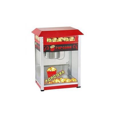 Popcornmachines