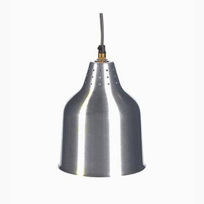 Warmhoudlamp