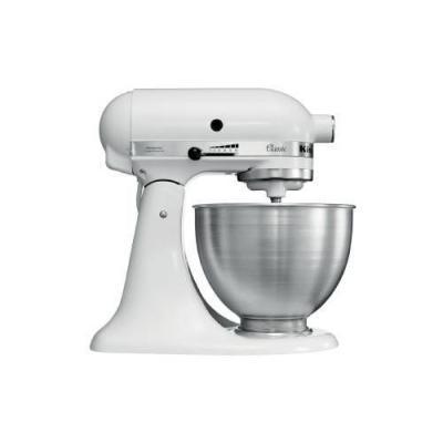 Keuken machines