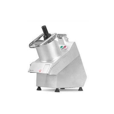 Groentesnijmachine / cutter