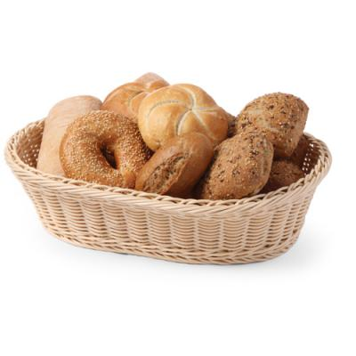 Broodmanden