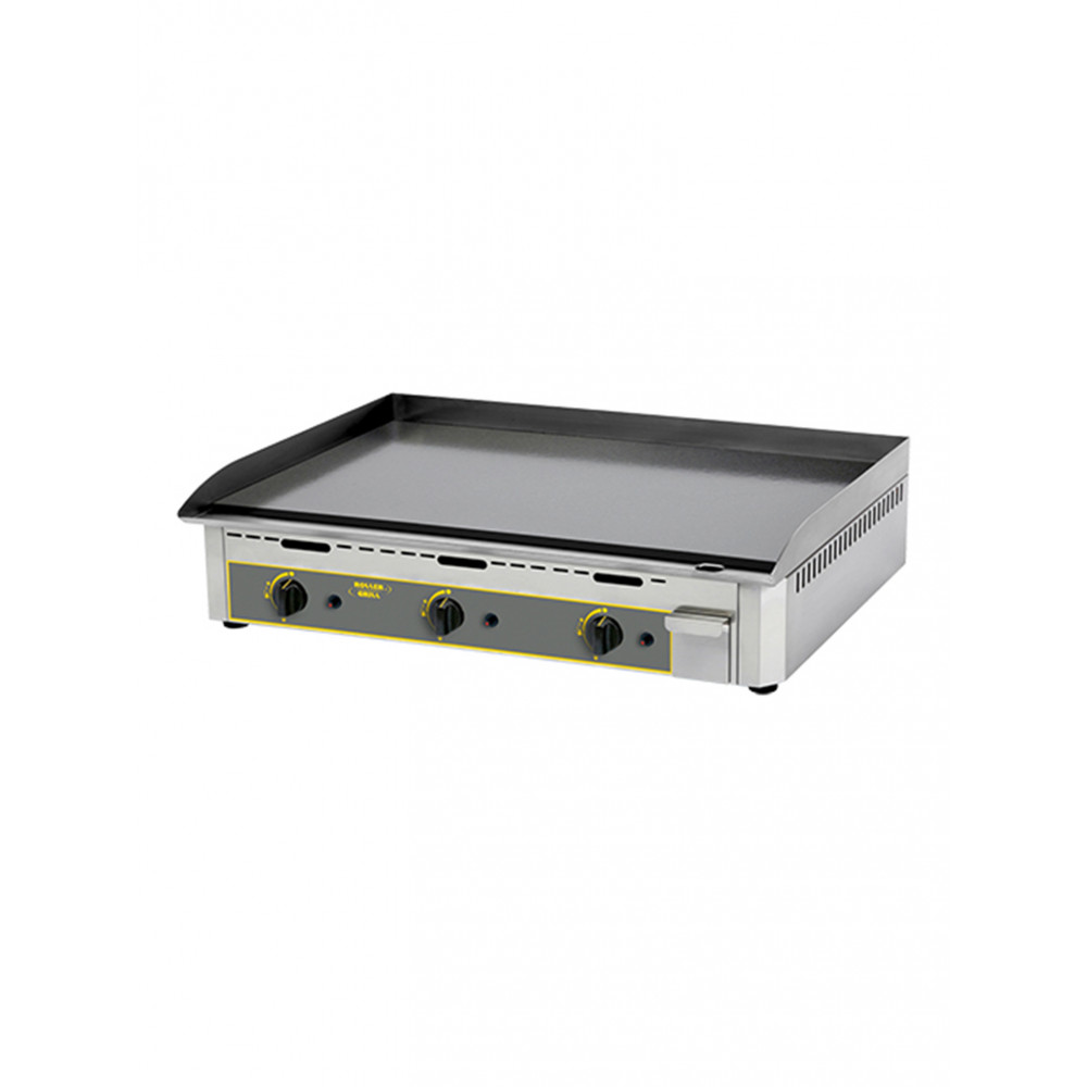 Bakplaat - PSE 900 - Roller Grill - 304247