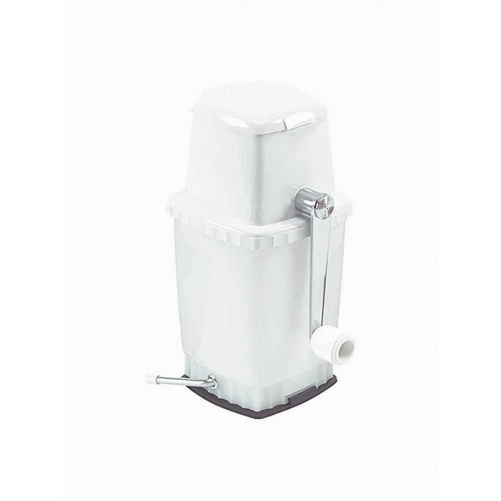 IJsvergruizer - 1,5 L
