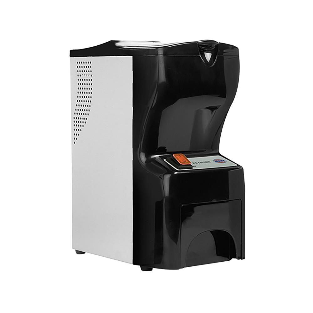 Ijsvergruizer - H 40 x 19 x 30 CM - 7.14 KG - 220 - 240 V - 120 W - Johny - 523010