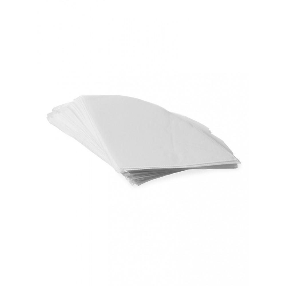 Vetfilter Voor Friteuse - 50 Stuks - Hendi - 632802
