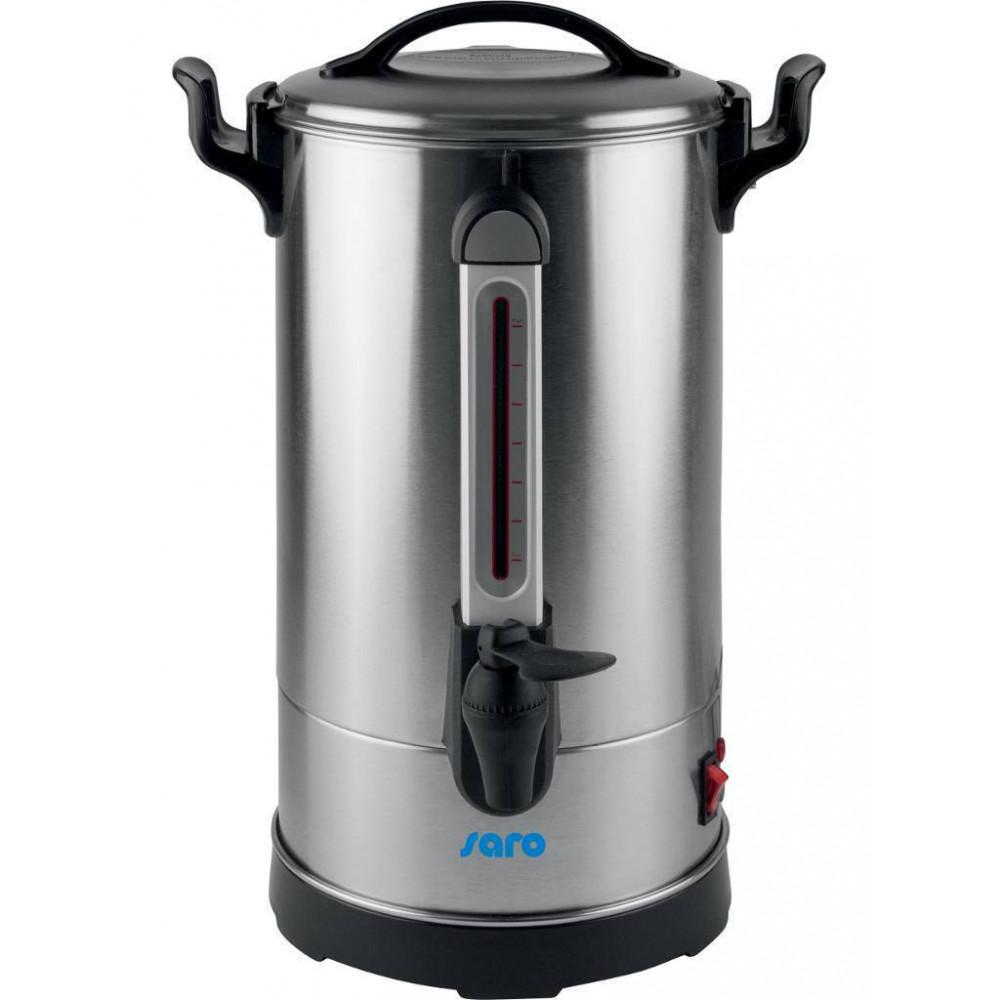 Koffie percolator - 11 Liter - Saro - 213-7560