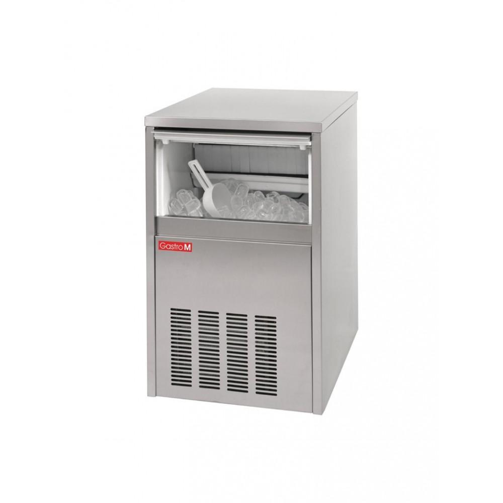 Gastro M IJsblokjesmachine - 40kg output - CT695