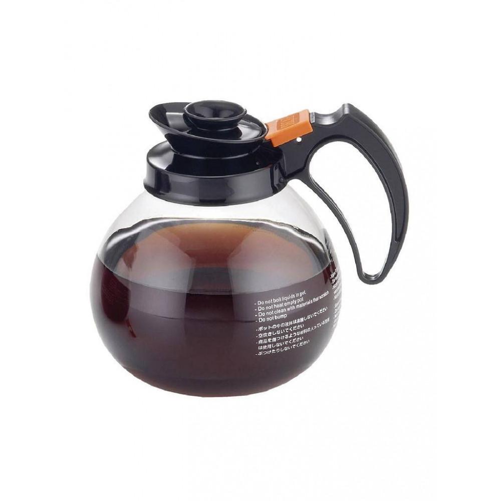 Koffieschenkkan - 1.8 liter  - D821 - Buffalo