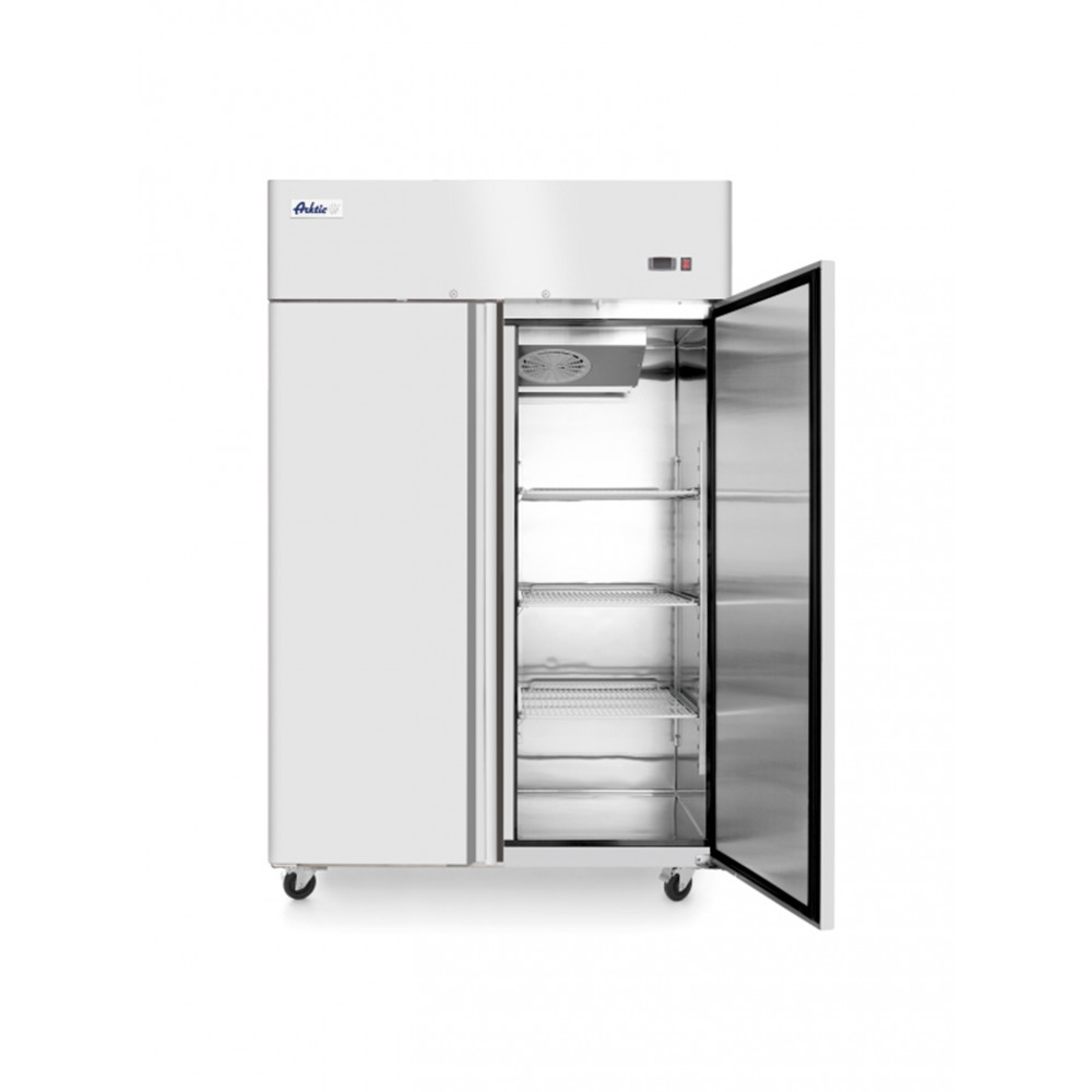 Hendi - 1300 liter - Profi Line - 232125   Horeca koelkast