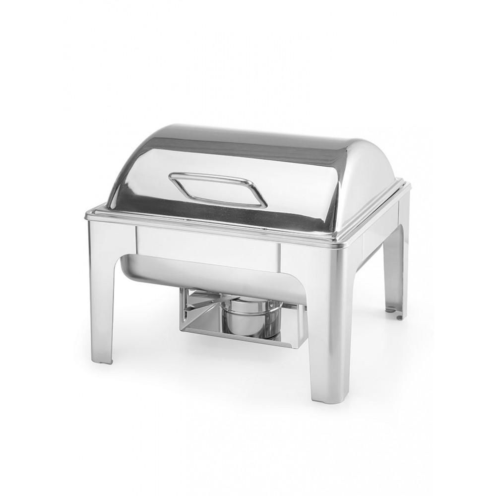 Chafing Dish - GN 2/3 - Hendi - 470237