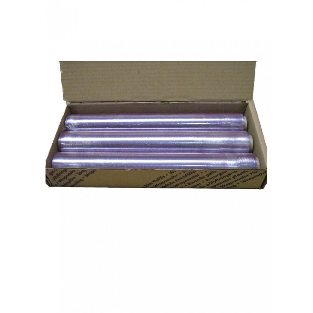 Vershoudfolie - Wrapmaster 1000 - CB624