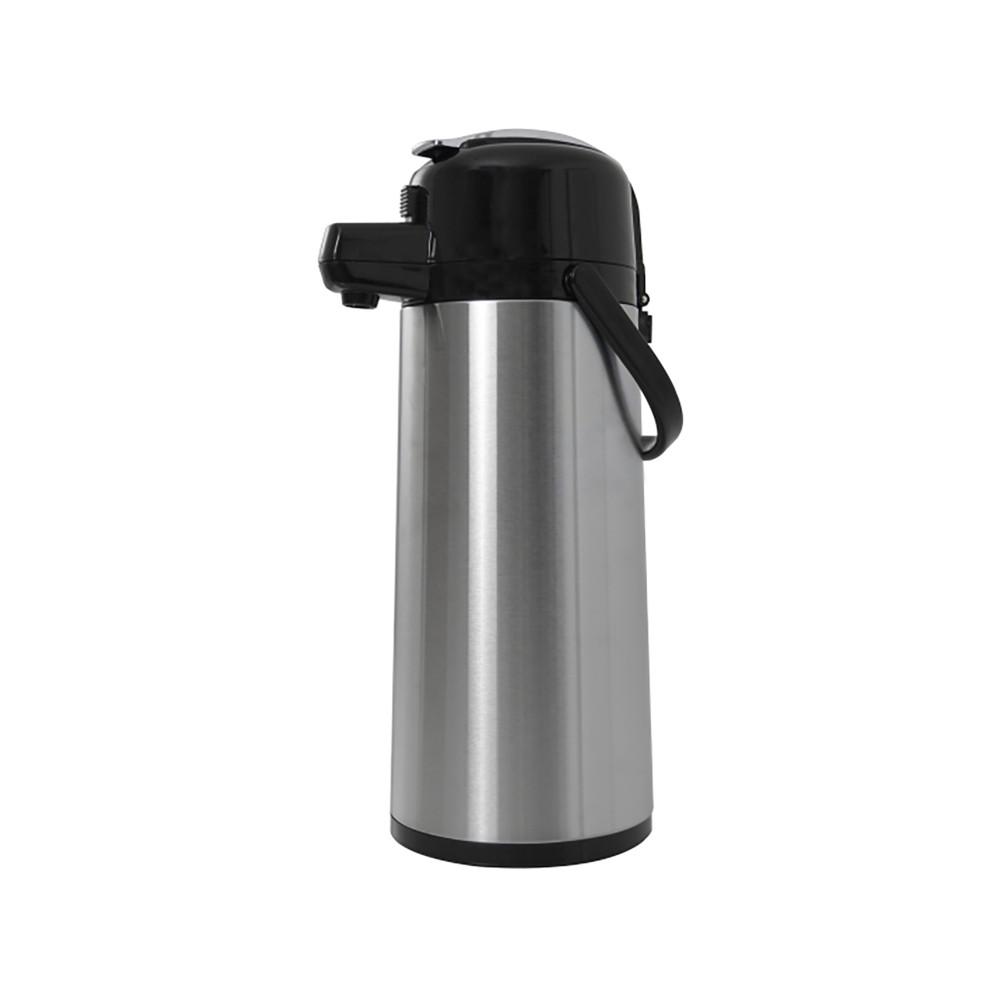 Pompkan - RVS - 2,2 Liter - Saro - 317-2076