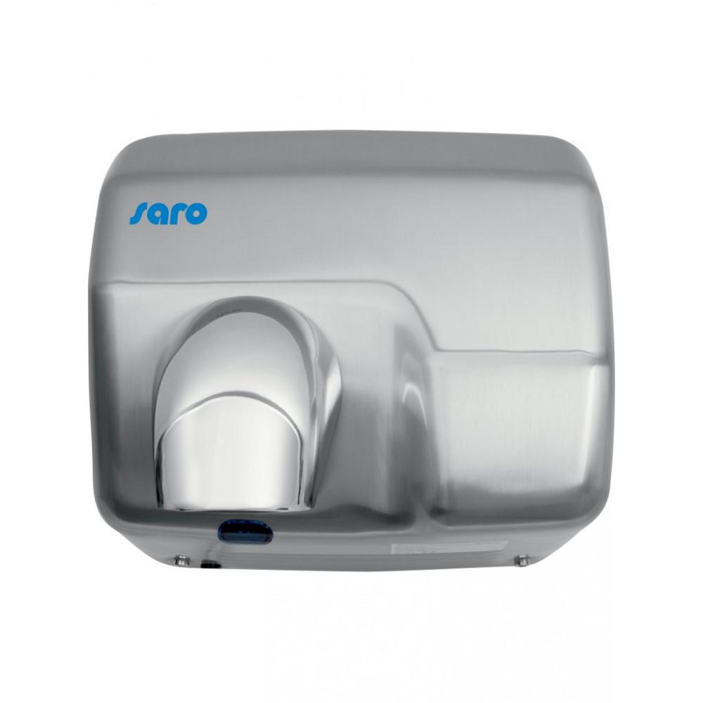 Handendroger - RVS - Saro - 298-1012