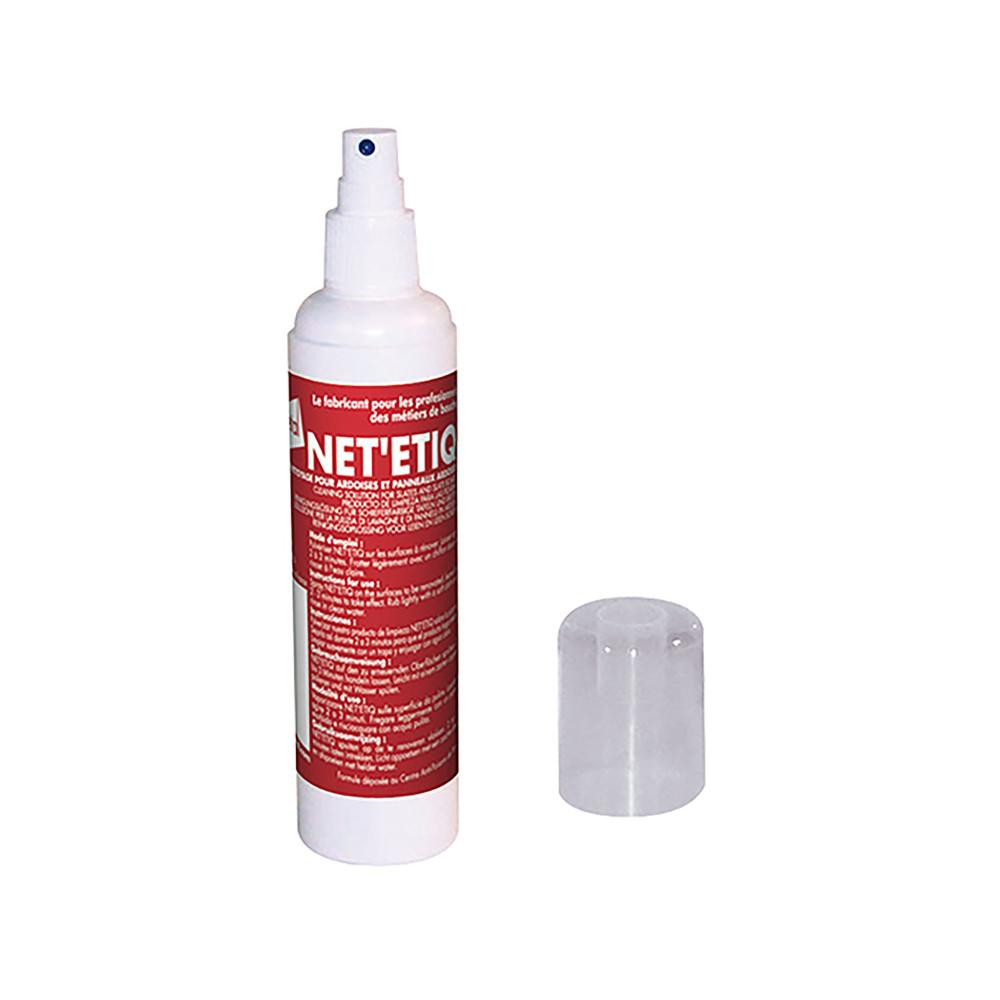 Reinigingsmiddel Krijtbord - 0.245 KG - 733028