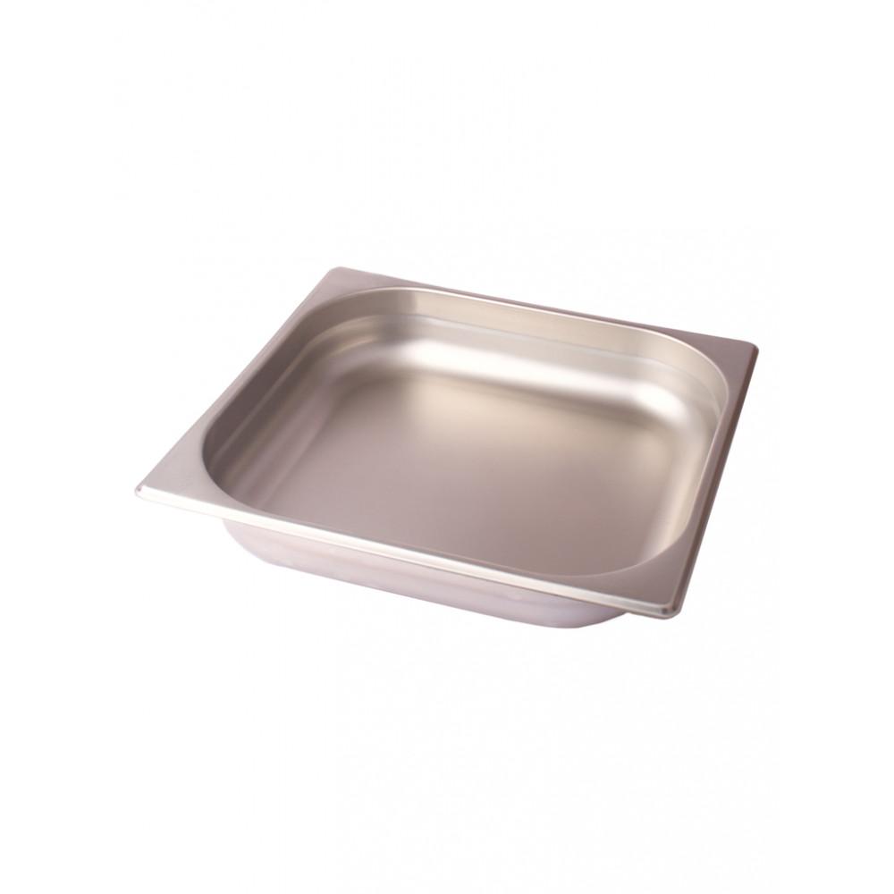 Gastronormbak - 2/3 - Budget Line - Promoline