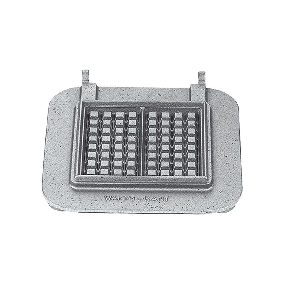 Wisselplaat - 10.4 KG - 308081