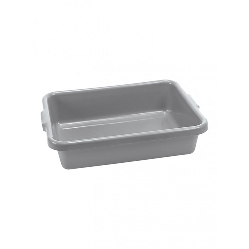 Afruimbak - Polyethyleen - 13 x 55 x 40 CM - 305099