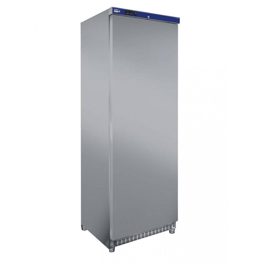 Diamond - 400 liter - 1 deurs - RVS - Jumbo Line - PV400X-R6 - Horeca koelkast