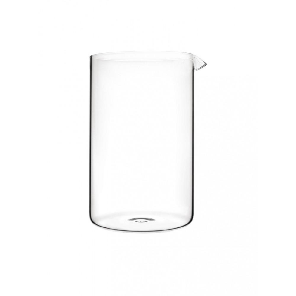 Olympia reserveglas voor K988 cafetiere - K984