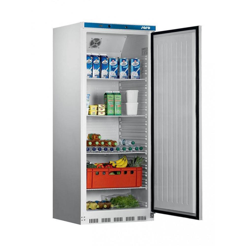 Horeca koelkast - 620 Liter - 1 Deurs - Saro - 323-2020