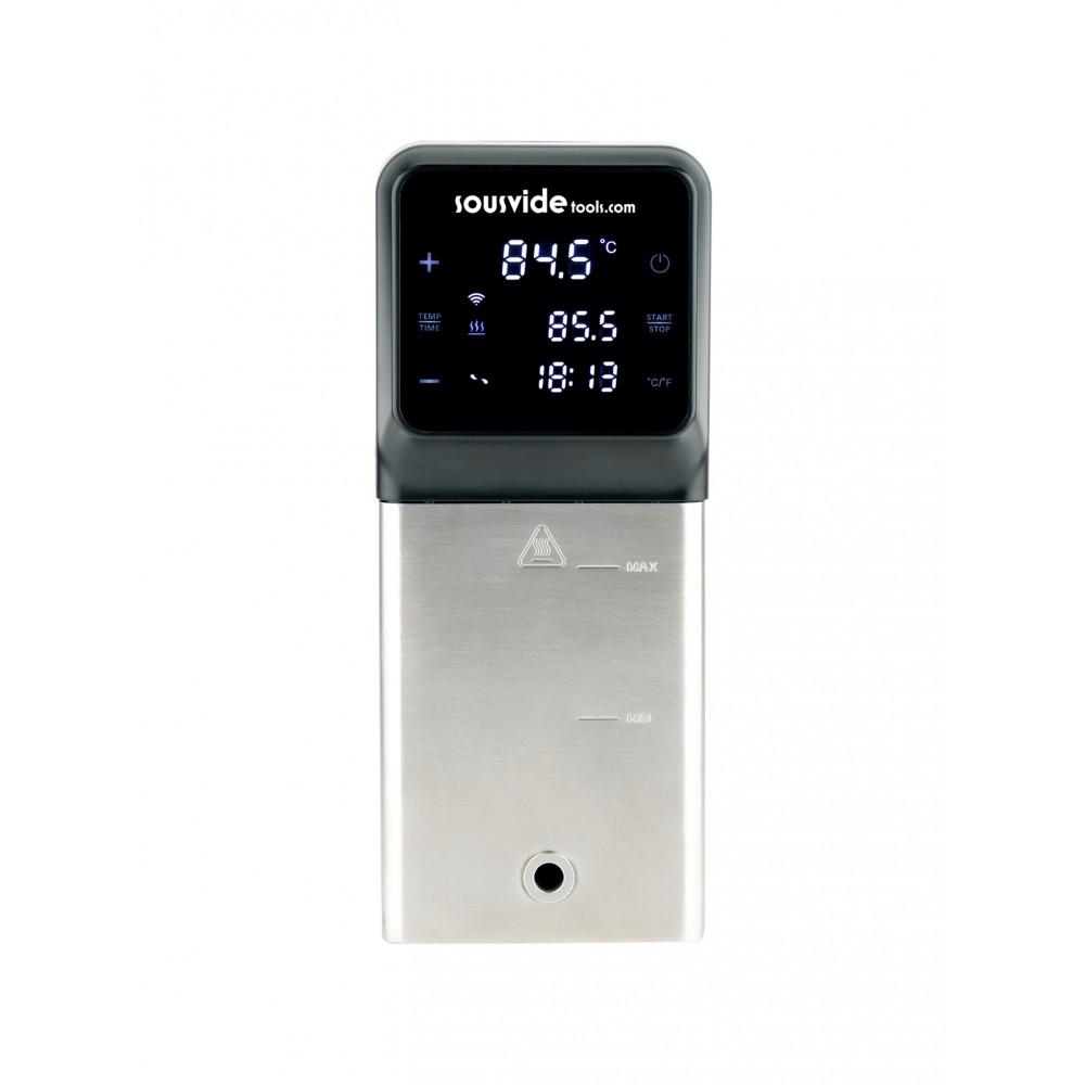 iVide Circulator Stick - Plus Junior IPX7 - 222638