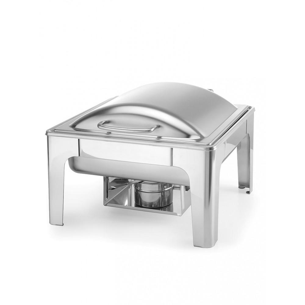 Chafing Dish - GN 2/3 - Hendi - 470275