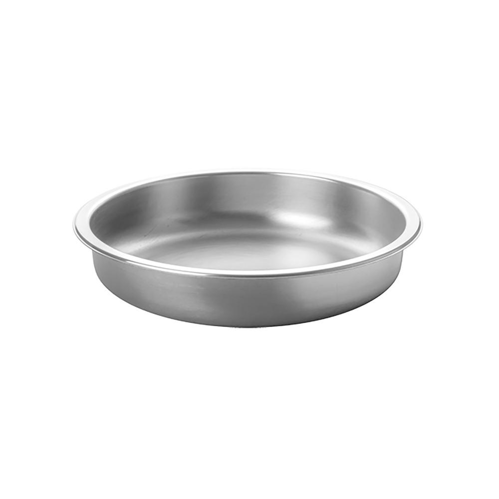 Voedselpan - 1.08 KG - 861175