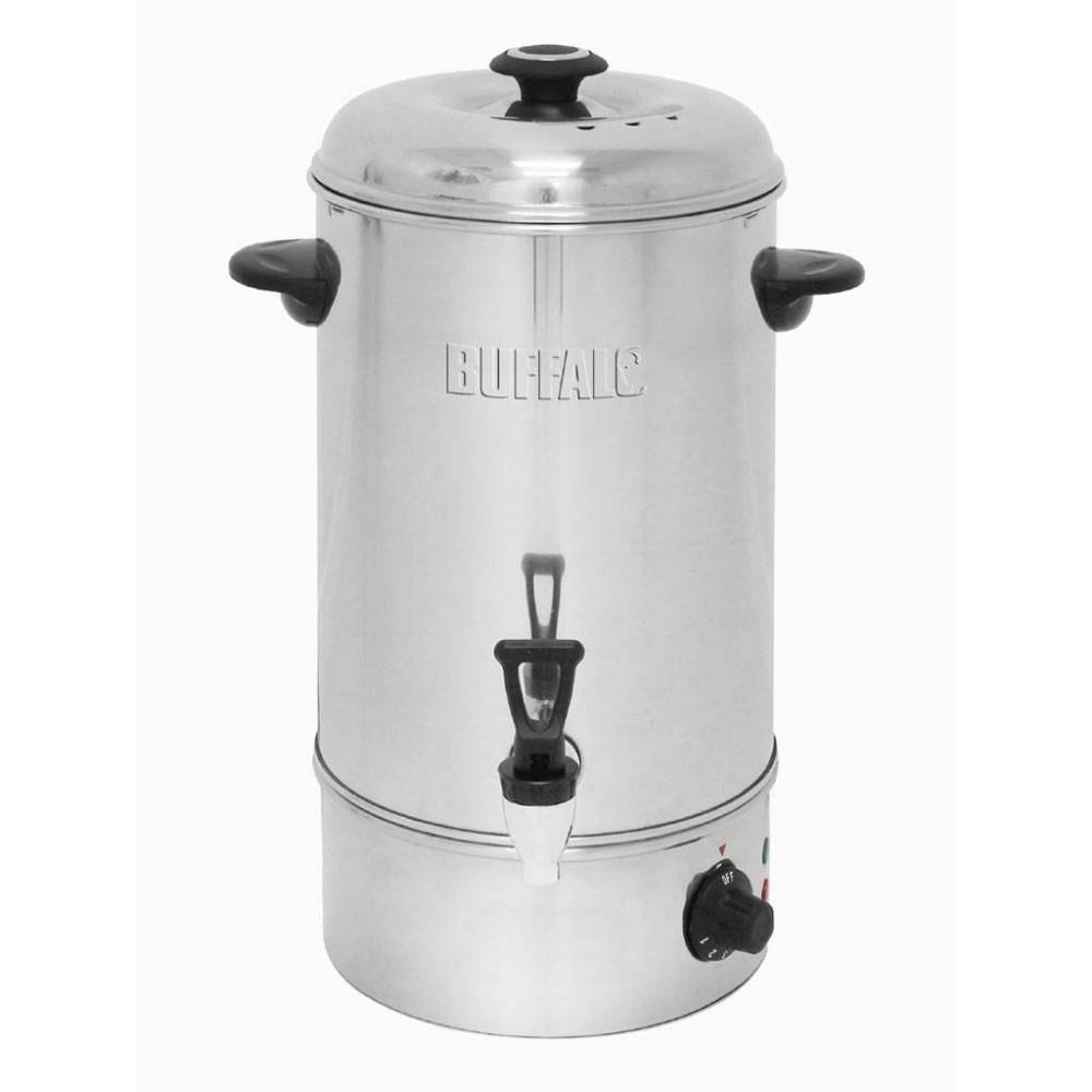 Waterkoker - 10ltr - GL346 - Buffalo