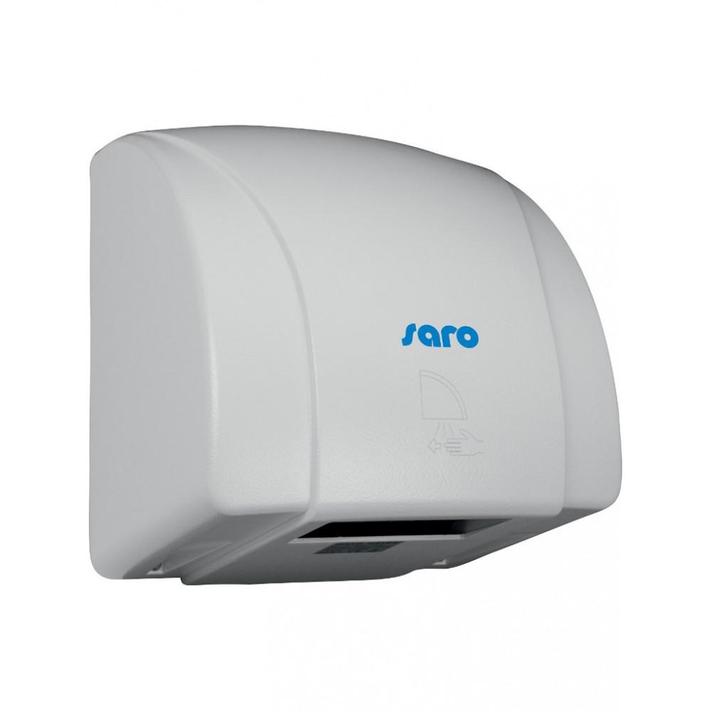 Handendroger - RVS - Saro - 298-1000