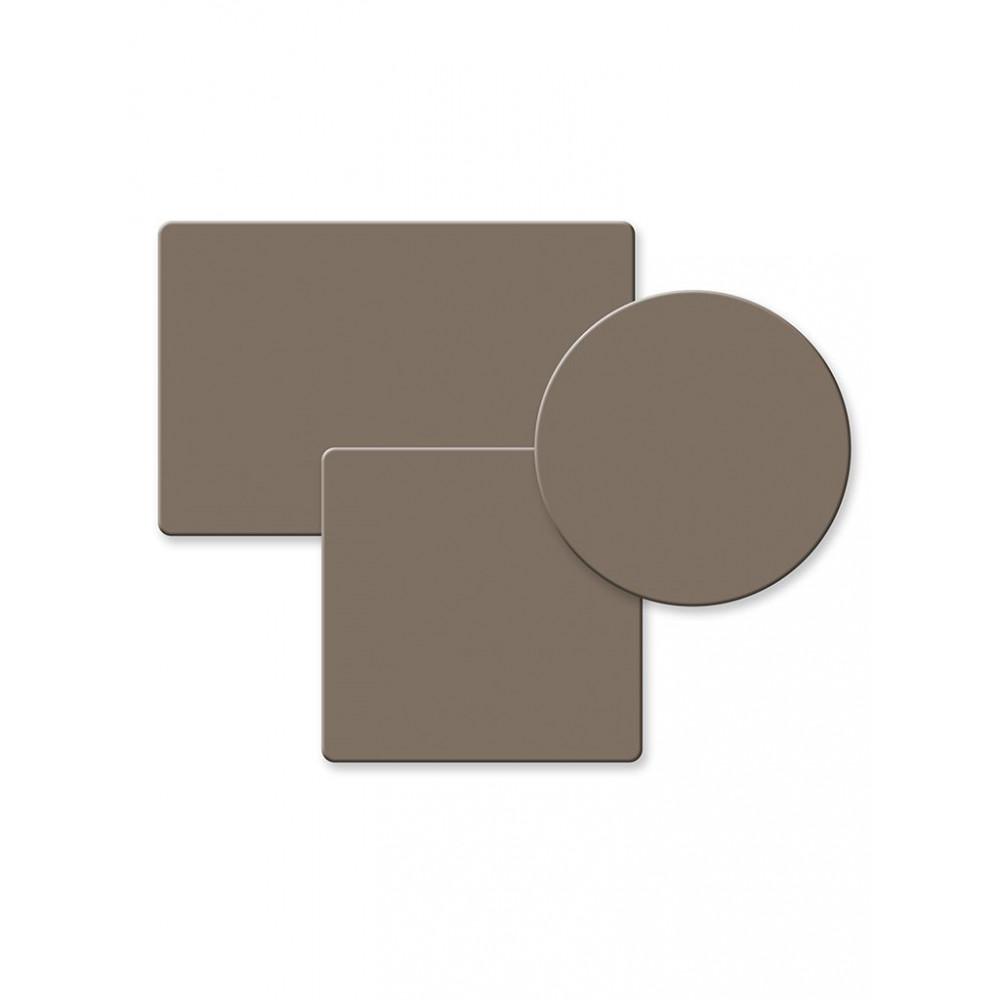 Tafelblad - Cacao - Smartline - Topalit - TOP410