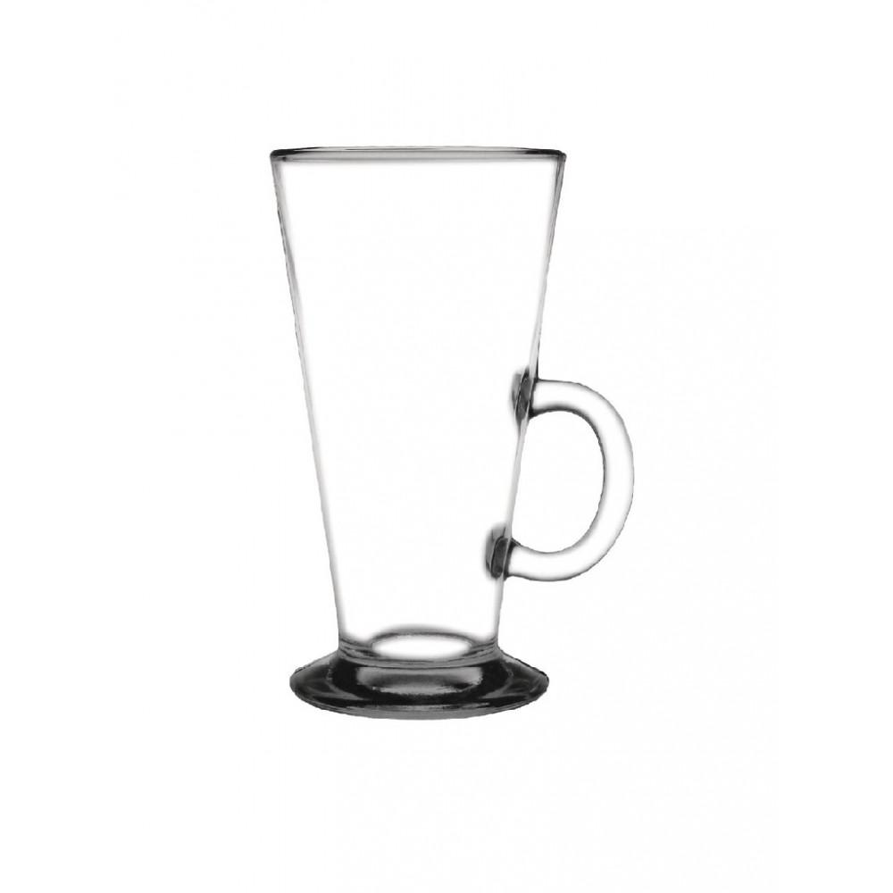 Olympia gehard latte 28,5cl - GF929