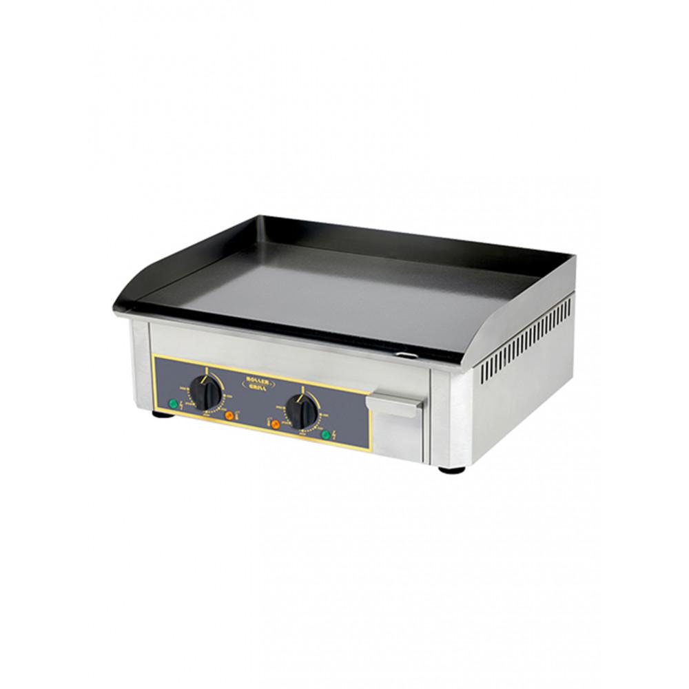 Bakplaat - PSE 600 - Roller Grill - 304046