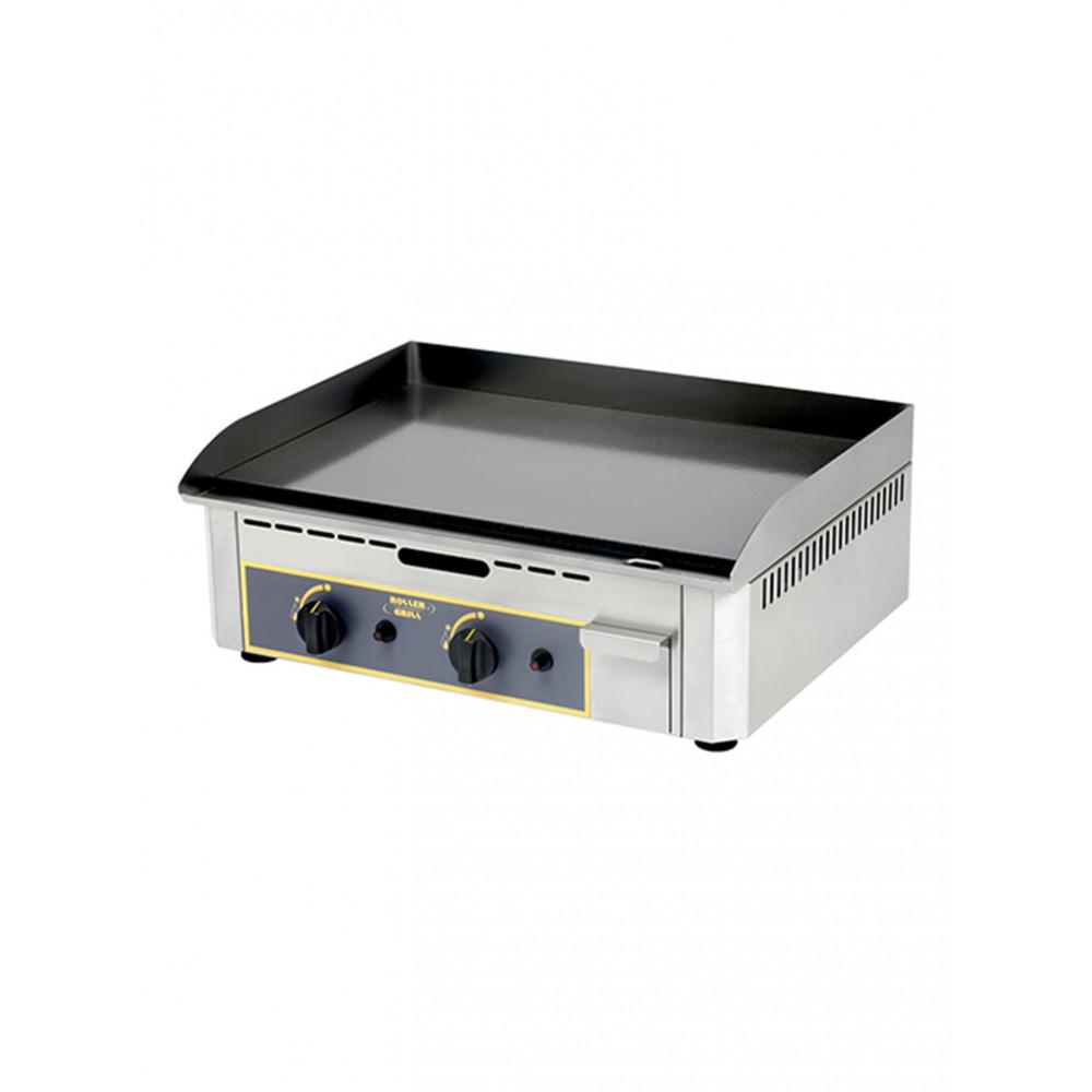 Bakplaat - PSE 600 - Roller Grill - 304246