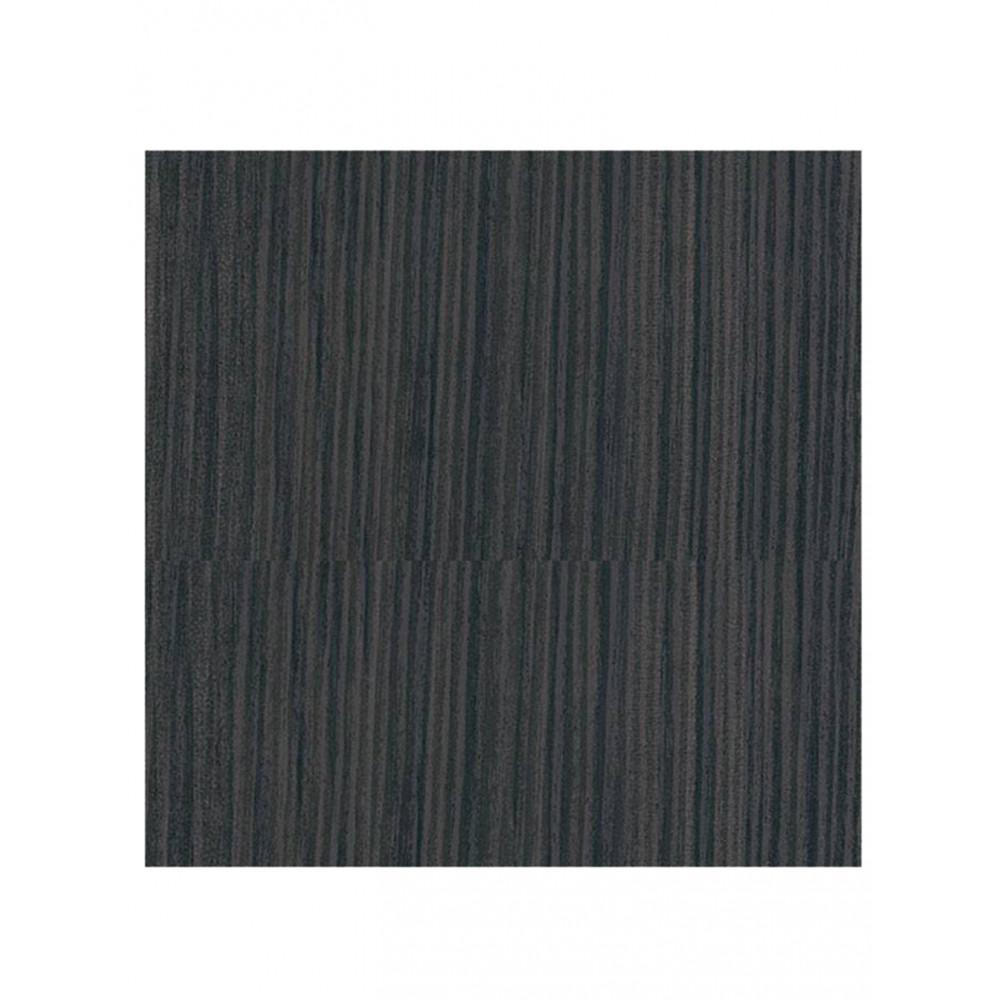 Tafelblad - 120 x 70 cm - Hacienda Zwart - Rechthoek - Promoline