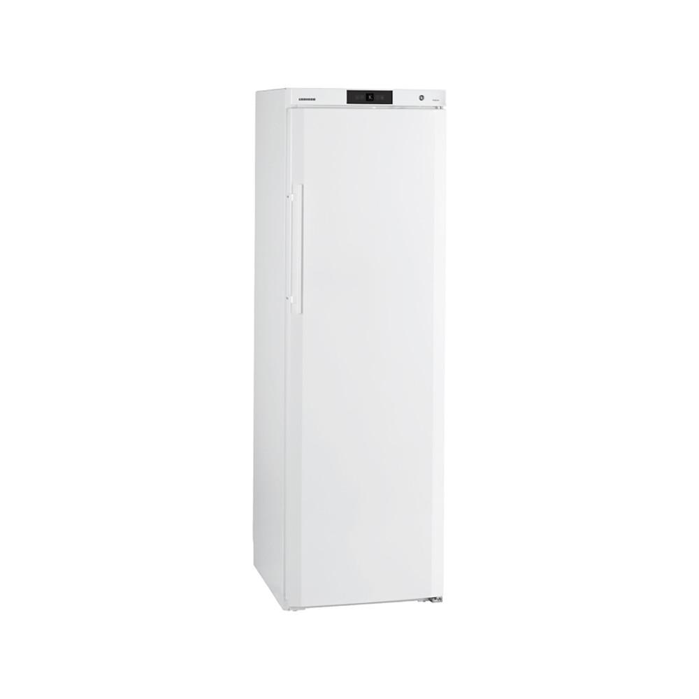 Horeca koelkast - Wit - 327 Liter - 1 Deurs - Liebherr - GKv4310-22