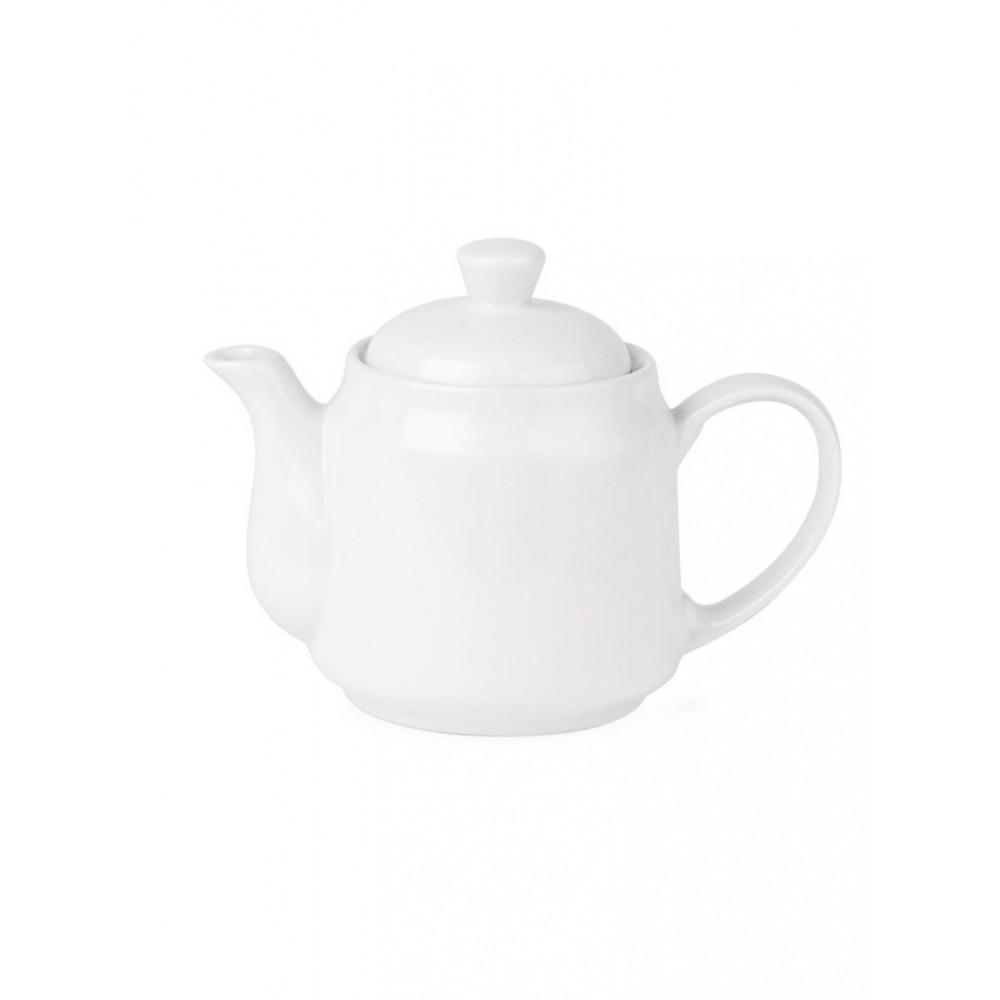 Athena Hotelware koffie-/theekannen - CC204