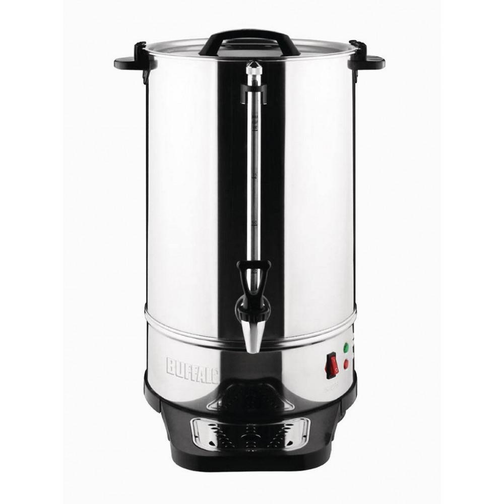 Koffiepercolator 15ltr - CN295 - Buffalo
