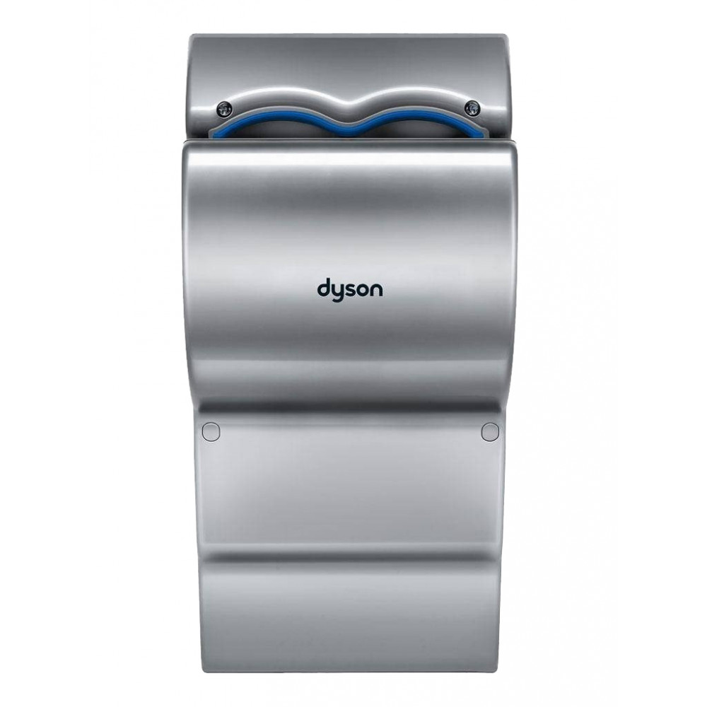 Airblade dB - Handdroger - Grijs - Dyson - AB14 grijs