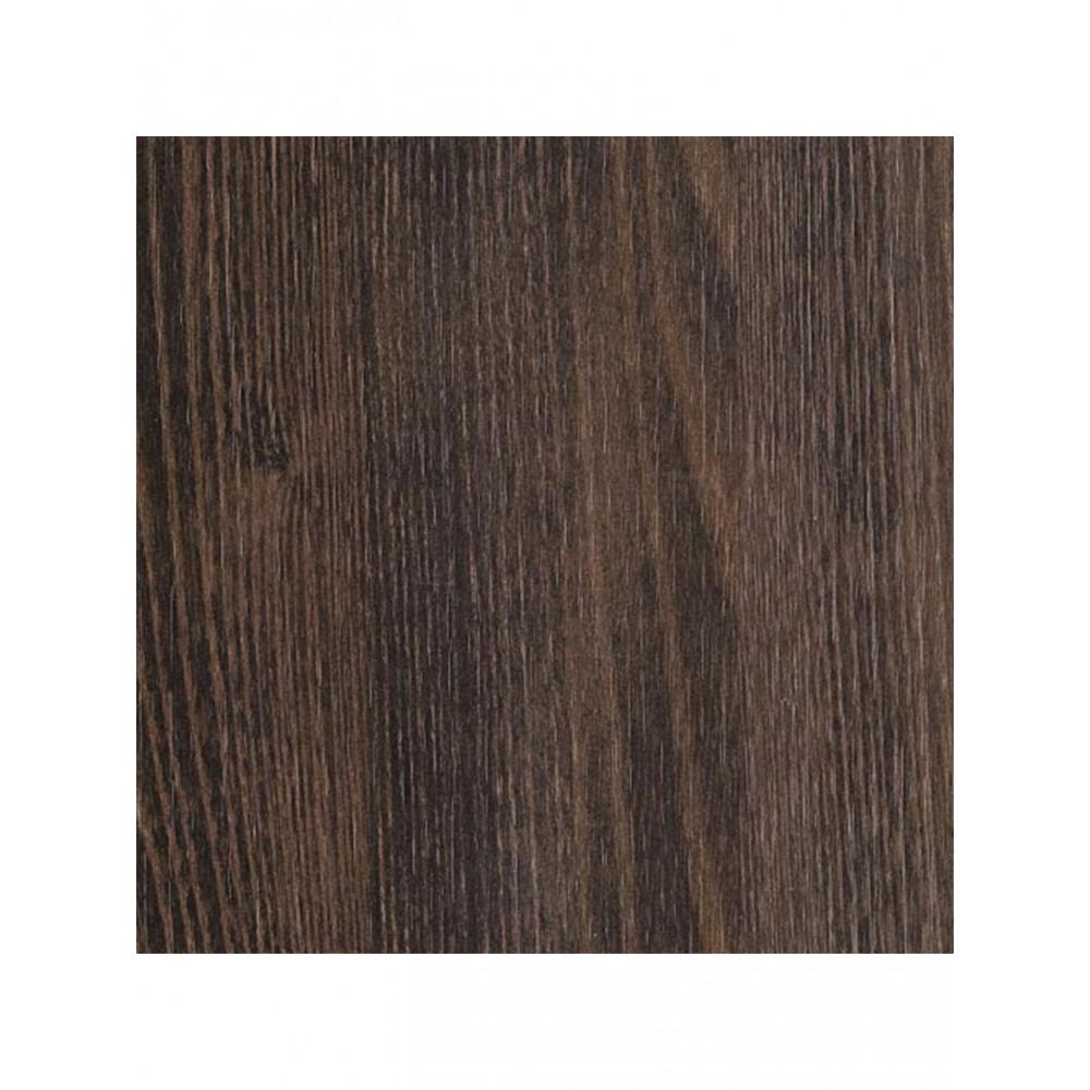 Tafelblad - 60 x 60 cm - Wengé - Vierkant - Promoline