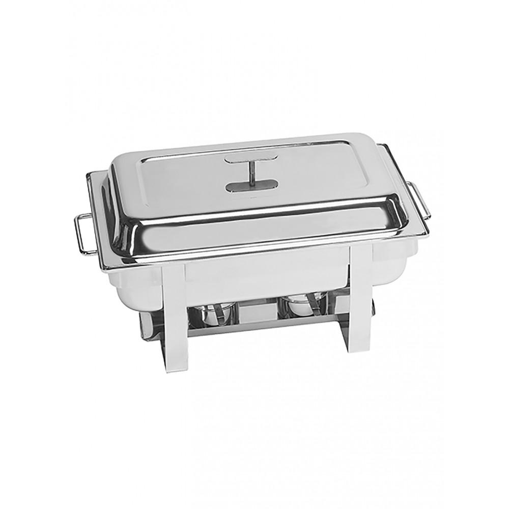 Chafing Dish - 7 KG - MaxPro - 921119