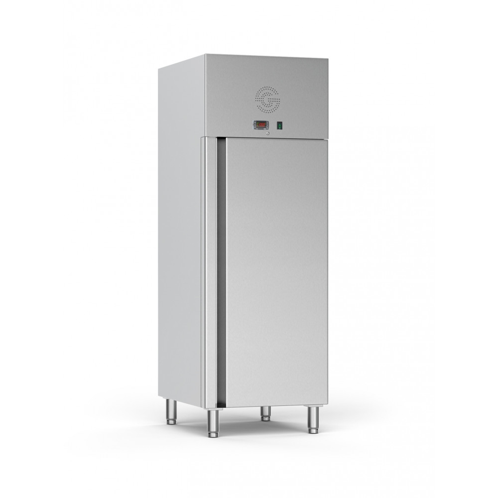 Horeca Koelkast - Promoline - 700 Liter - 1 deurs - 2/1 GN
