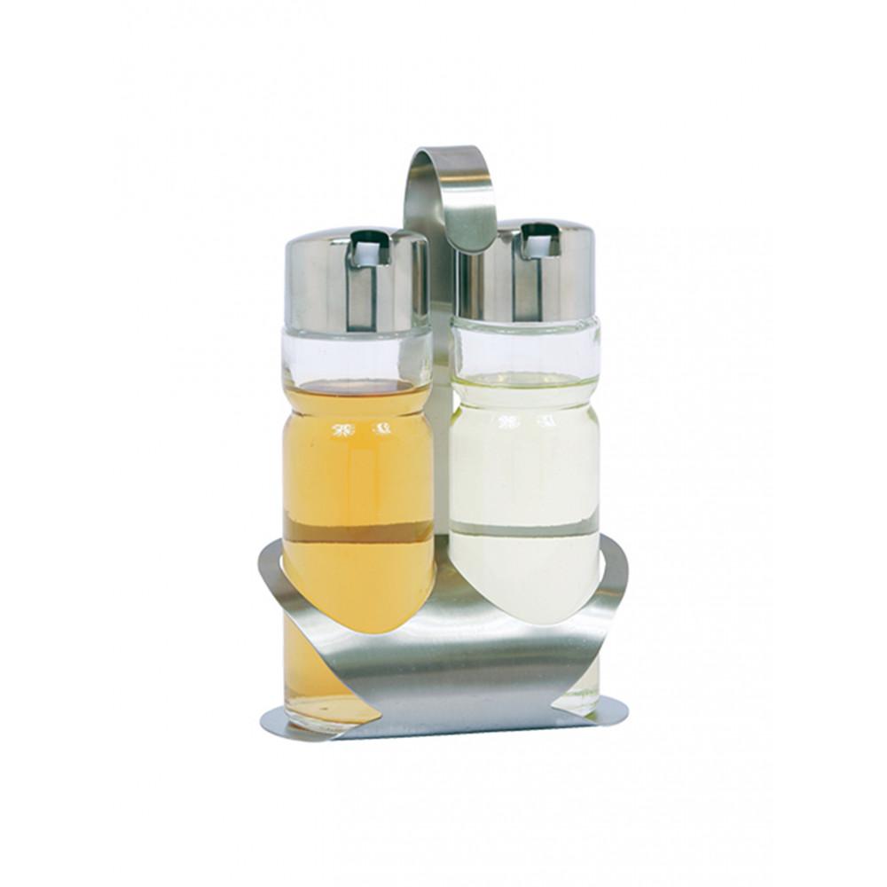 Menage - 0.502 KG - Glas - 088823