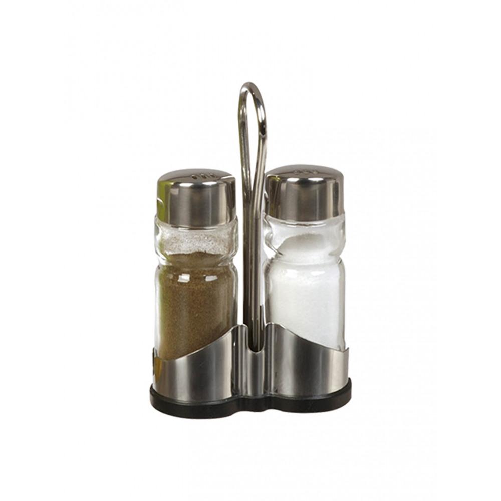 Menage - 0.18 KG - Glas - 088768