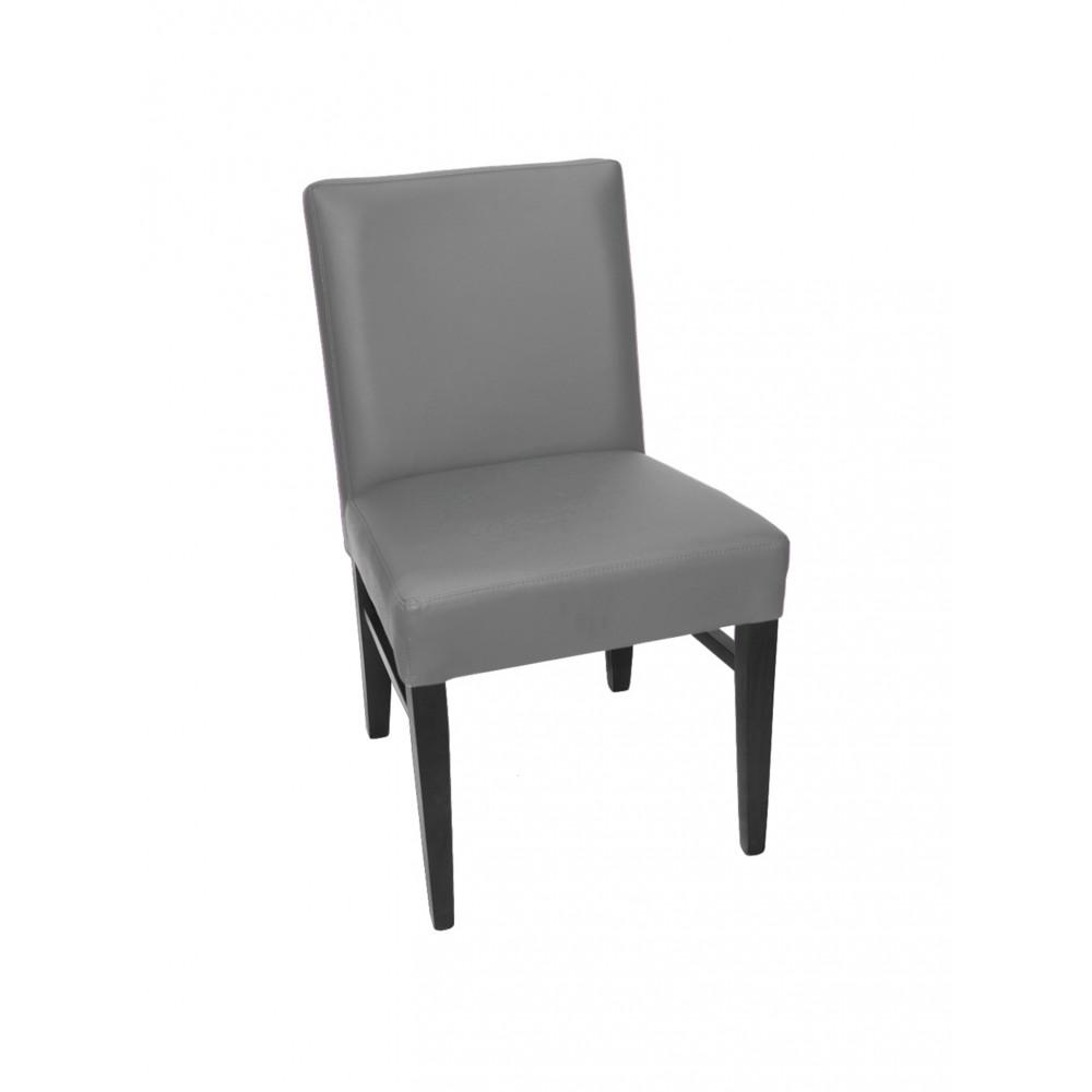 Horeca stoel - Andalusia - Grijs - Promoline
