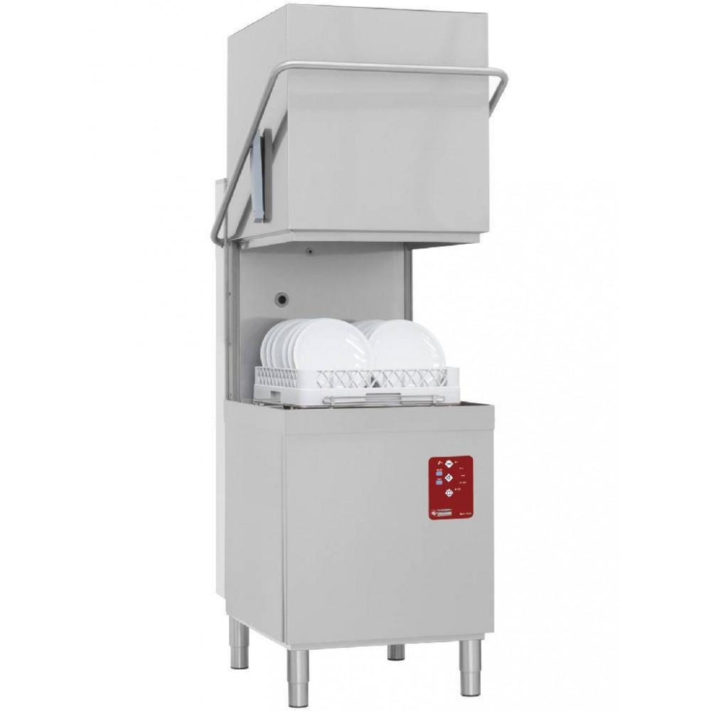 Kapvaatwasser - Mand 50x50 cm - Full hygiene - DCS9/6 - Diamond