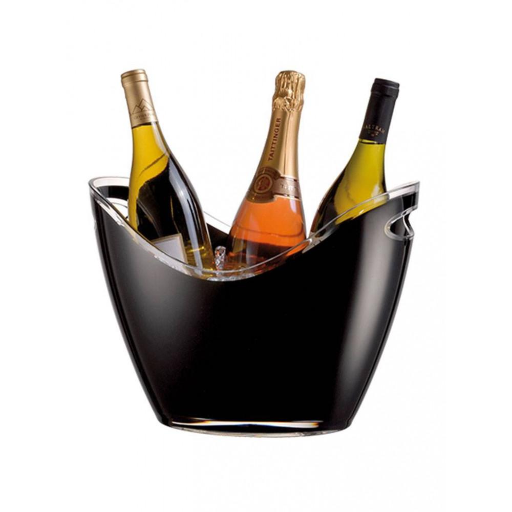 Wijnkoeler - Gondola - 26 CM - 130157