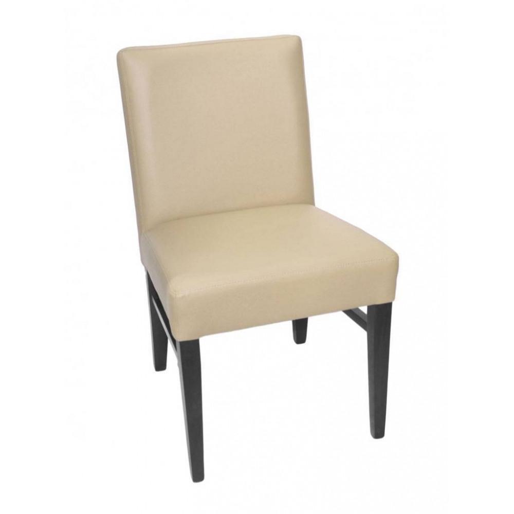 Horeca stoel - Andalusia - Crème - Promoline
