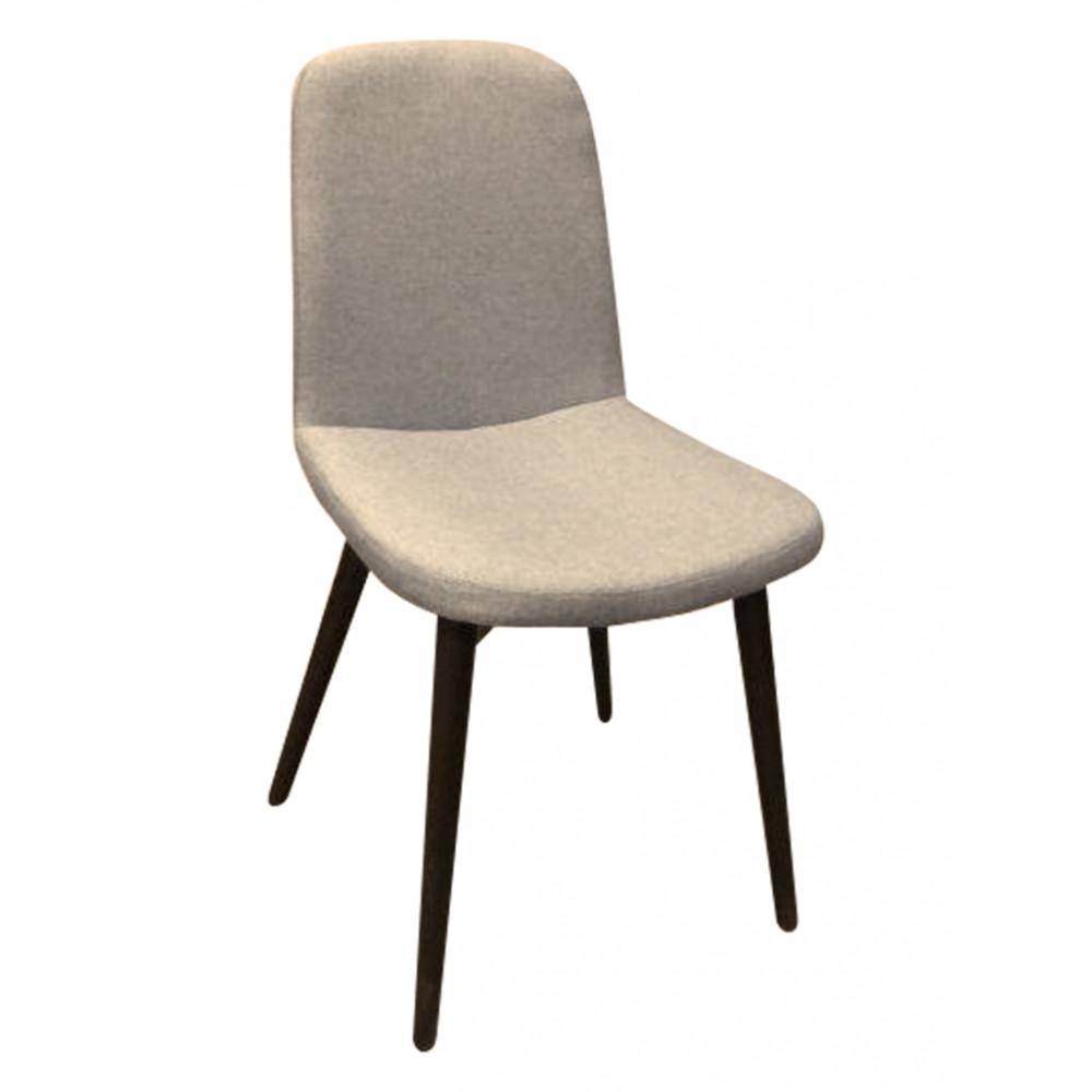Horeca stoel - Dave - Tortora - Promoline