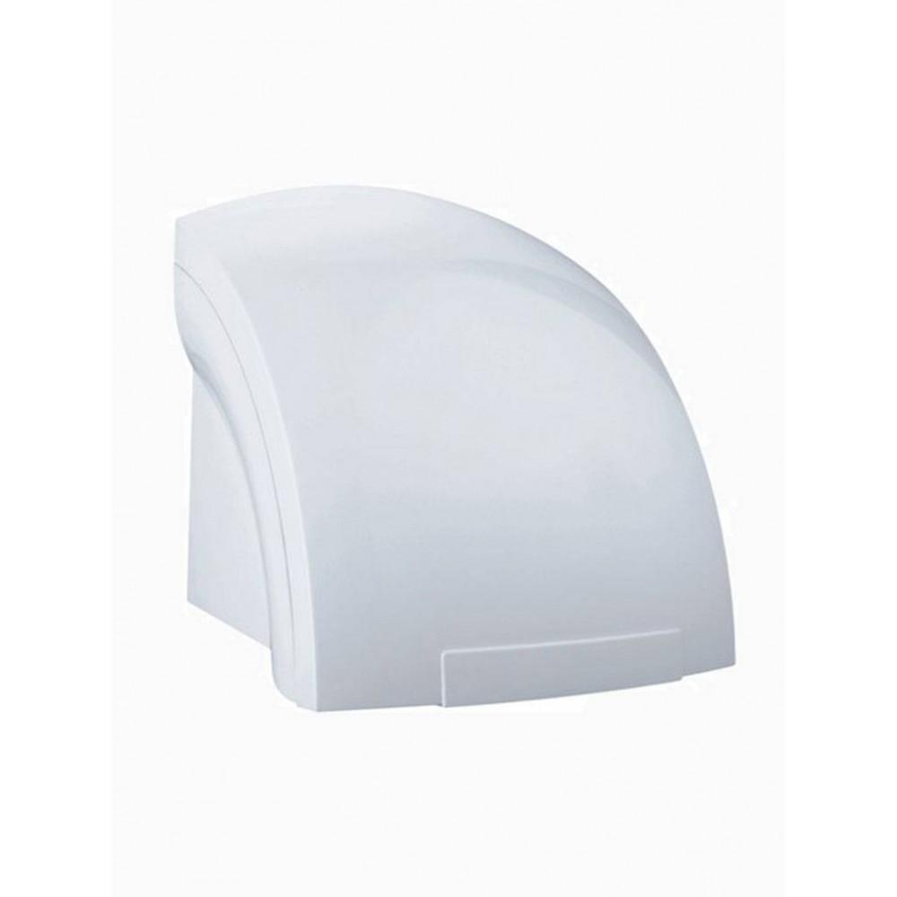 Handdroger - Promoline - Wit - 1700W