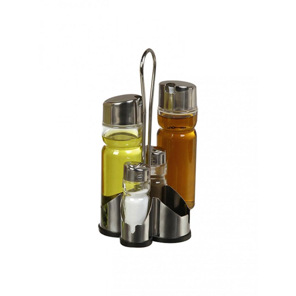 Menage - 0.645 KG - Glas - 088760